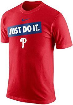 Nike Philadelphia Phillies Men's MLB Just Do It Bumper St... https://www.amazon.com/dp/B00IM78BHM/ref=cm_sw_r_pi_dp_x_htSiybY6H2F40