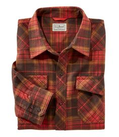 Casual Button Down Shirts, Casual Shirts, Picnic Outfits, Check Shirt Man, Adventure Style, Mens Fall, Slim Waist, Looks Style, Fashion Pictures