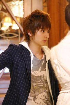 Japanese Drama, Dramas, Acting, Bb, Idol, Popular, Film, My Love, Movies