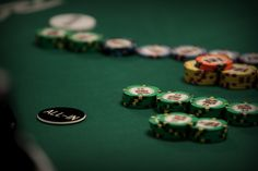 3 Poker Freeroll Strategies That Don't Work (& 1 That Does)