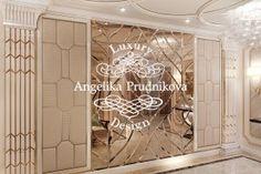angelika-prudnikova.design dizajn-portfolio kvartiry dizayn-proekt-interera-kvartiry-v-stile-ar-deko-v-zhk-kutuzovskaya-rivera