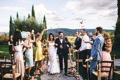 Jamie & Colm Wedding Casa Cornacchi - Riccardo Pieri Fotografo di Matrimonio