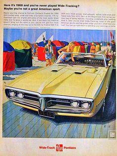 Art Fitzpatrick Van Kaufman and at Work - Bing Images ... Saved from ClickAmericana.com