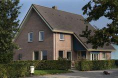 """Wij heten Bed en Breakfast """"Op 7"""" van harte welkom op Koopplein Midden-Drenthe. Bed en Breakfast """"Op 7"""" bevindt zich centraal in de provincie Drenthe aan de rand van het dorp Hooghalen. Rustig gelegen in een bosrijke omgeving met uitzicht over groene weilanden. http://koopplein.nl/middendrenthe/gebruikers/323203/jannie-klaassens"""