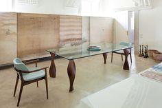 Bryant tavolo | TAVOLI - IT