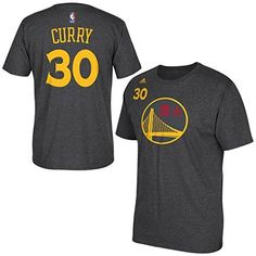 e2fdbdac8fb Golden State Warriors Stephen Curry Adidas Youth Dark Gray Chinese Pride Shirt  Boys 8-20 (Youth Medium 10-12)