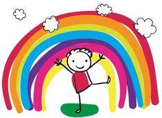 Acornkids SA Early Learning, Fun Learning, Lauren Miller, Acorn Kids, All Birds, Surfs Up, Kids House, Mom Blogs, Free Ebooks