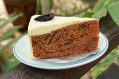 Prune Cake Recipe - Good Cake Recipes Prune Cake, Best Cake Recipes, Healthy Appetizers, Homemade Food, Let Them Eat Cake, Soups And Stews, Banana Bread, Smoothies, Main Dishes