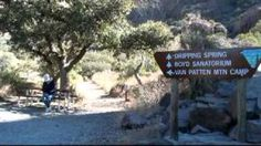 getlinkyoutube.com-Dripping Springs, Las Cruces, NM