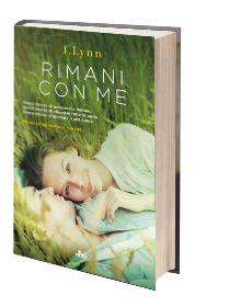 Rimani con me – Jennifer L. Cover, Books, Libros, Book, Book Illustrations, Libri