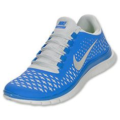 Nike Free 3.0 V4 Men's Running Shoes #RUN #FinishLine $99.99