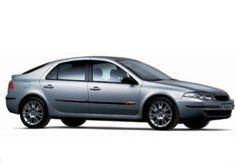 Renault Laguna 1993-2013 I-ii-iii Workshop Repair Service Manual