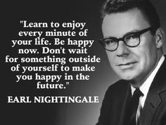 We are the Digital Marketing Agency dedicated exclusively to the success of stone industry professionals and contractors. Work Quotes, Great Quotes, Inspirational Quotes, Motivation For Today, Earl Nightingale, Success Principles, Social Media Services, Author Quotes, Spiritual Awareness