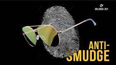 EasyClean Technology – Orlando Rey - Fine Sunglasses Passion For Life, Fashion Brand, Orlando, Trendy Fashion, Mirrored Sunglasses, Technology, Tech, Fashion Branding, Orlando Florida