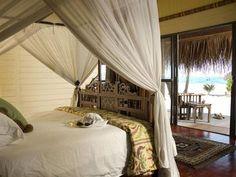 Matemo Island Resort ~ Quirimbas Archipelago in Mozambique, Matemo ~ Africa's Finest Beach Maputo, Safari Holidays, African Home Decor, Destin Beach, Island Resort, At The Hotel, Africa Travel, Archipelago, Hotels And Resorts
