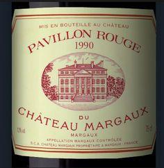 VinoCult: Bordeaux: Os Segundos Vinhos dos Châteaux