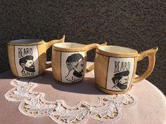 Ua, Ceramics, Tableware, Ceramica, Pottery, Dinnerware, Dishes, Ceramic Art, Ceramic Pottery