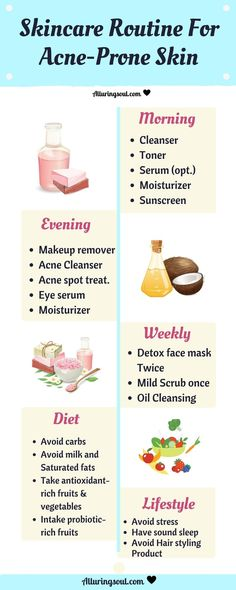 Quit acne using natural skin care guide for acne-prone skin and give your skin nutritional food through nature and avoid harsh commercial products. skin care products Natural Skin Care Guide For Acne Prone Skin Skin Care Regimen, Skin Care Tips, Skin Tips, Skin Care Routine For 20s, Skin Care Acne Routine, Skincare Routine, Piel Natural, Homemade Skin Care, Anti Aging Skin Care