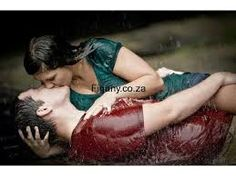 100% USA's Soul Provider @@+27730301781 Love Spell/ Lost Love spells Caster in NEW YORK, Johannesburg..Pretoria/Lesotho/Maputo/Singapore/SA  POWERFUL TRADITIONAL HERBALIST HEALER( +27730301781), KING OF LONG DISTANCE LOST LOVE SPELL CASTER-love spells that work fast in Alaska,Anchorage,Fairbanks,Juneau,Kenai Peninsula,Arizona,Flagstaff/Sedona,Mohave County,Phoenix,Prescott,Show Low,Sierra Vista,Tucson,Yuma,Arkansas,Fayetteville,Fort Smith,Jonesboro,Little Rock,California…