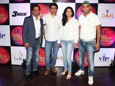 nice Dandiya Festival 2015' show in Dubai