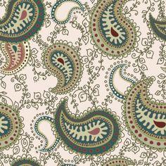 paisley_pattern_05