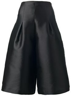 PAPER LONDON 'Adamello' Culottes £265