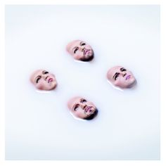 Kings of Leon - Walls album release...Today's the day!