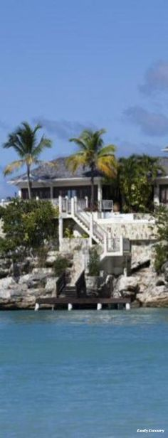 Rosamaria G Frangini Coastal Living, Coastal Decor, Home Id, Beach Homes, Nautical Home, Cozy Cottage, Beach Bum, House Rooms, Dream Homes