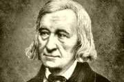 3/14-Happy Birthday, Ludwig Emil Grimm, German artist, painter, professor, etcher, engraver, 1790-1863.