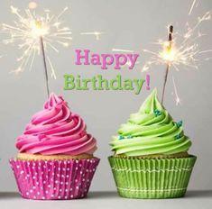 Happy Birthday Art, Happy Birthday Cake Images, Happy Birthday Wishes Cards, Birthday Blessings, It's Your Birthday, Birthday Greetings, Birthday Cards, Aka Sorority Gifts, Sorority Life