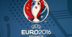 Calendario Interactivo Descargable De La Eurocopa Francia 2016 #DKSignMT #DKSign #DKS #infografias #Infographics