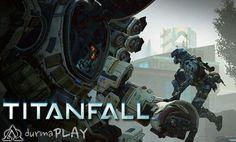 https://www.durmaplay.com/News/titanfall-gelistiricisi-respawn-ent-yakin-gelecekte-bir-oyun-planlamiyor titanfall