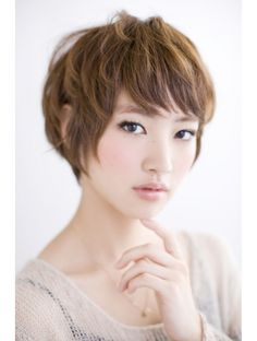 Short Hair Styles, Hairstyle, Bob Styles, Hair Job, Hair Style, Short Hairstyle, Hairdos, Short Hairstyles, Hair Styles
