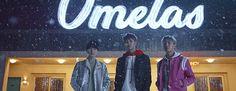 BTS | SUGA RAP MONSTER and JHOPE