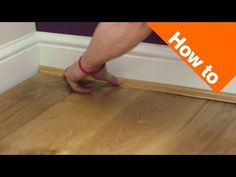 how to cut quarter round for stairs