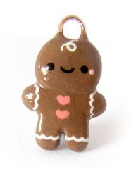 Super cute charms - these would be perfect for kids because they are so affordable!  $6.00-$8.00