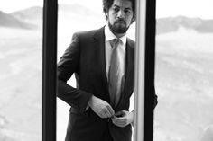 Danger Mouse: Danger Mouse Launches His Own Record Label, Signs Autolux | The acclaimed producer has officially announced the launch of his 30th Century imprint.