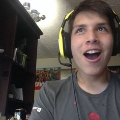 this is  pamaj one of the best call of duty snipers
