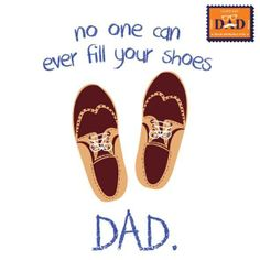 Weave the #love of words for your #dad, in a postcard and tell him how special he is for you?  Fill the #postcard now : http://shopforw.com/fathersday/ — with Ketan Mehta.