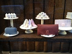 AFAR.com Highlight: Food or Fashion in Milan? by Jean Glock