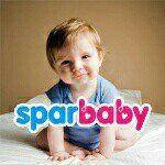 Sparbaby