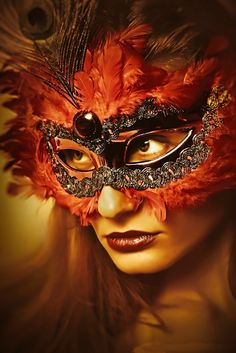 Cockatoo mask eye mask by Dimitar Hristov Steampunk Cosplay, Chica Gato Neko Anime, The Mask Costume, Attractive Background, Venice Mask, Feather Mask, Masquerade Party, Masquerade Masks, Masquerade Attire