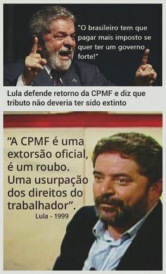 Nicéas Romeo Zanchett: William Waack chama Lula e Dilma de mentirosos e d...