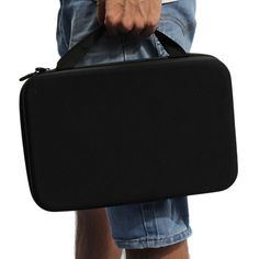 Hard Carrying Bag case For GoPro