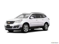 95 Best Chevrolet Cars Images In 2014 2nd Hand Cars Cars