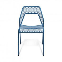 design-ideas-dining-top-10-colourful-dining-chairs-bludot-hot-mesh