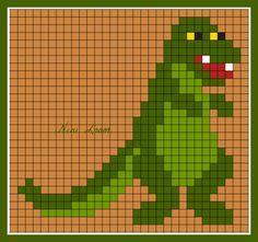 theme dinosaures prehistoire