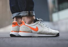 Nike Lava Dome Ultra 844574-001 | SneakerNews.com