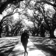 ginnette minarik ‏@ginnetteminarik   another great shot by my man #oakalley #photography #louisiana pic.twitter.com/tmb9bdpQZn