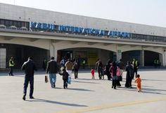 Taliban Claims Responsibility for Terror Attack Killing Americans   Jim Bakker Show